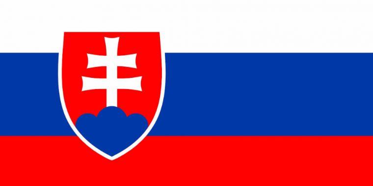 A-Eslovaquia-em-18-informações-e-curiosidades