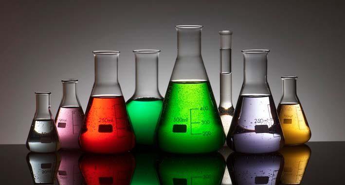 Algumas-curiosidades-sobre-Quimica