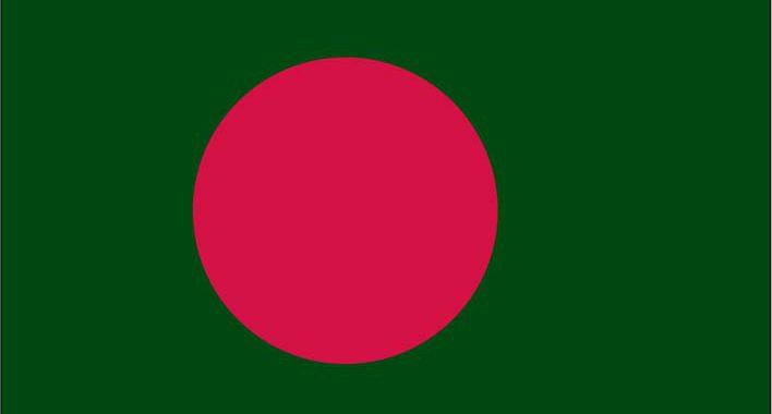 Saiba mais sobre Bangladesh em 15 informações curiosas