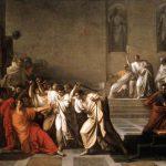 Saiba mais sobre o Império Romano em 21 tópicos