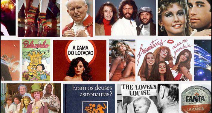 Saiba-quem-deu-o-que-falar-e-o-que-esteve-em-moda-em-1978