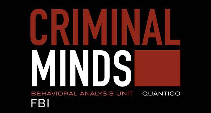 10 Informações curiosas sobre Criminal Minds