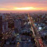 12 Curiosidades sobre Lima, capital do Peru