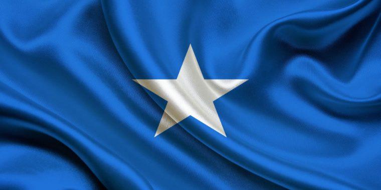 15 Dados curiosos e informações sobre a Somália