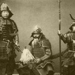 15 Informações e curiosidades sobre os lendários Samurais