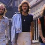 16 Fatos curiosos sobre o Bee Gees