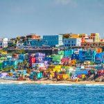 16 Pequenas curiosidades sobre Porto Rico