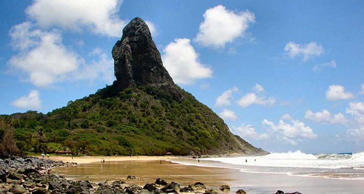 18 Curiosidades sobre o arquipélago de Fernando de Noronha