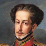 18 Informações e curiosidades sobre D. Pedro I