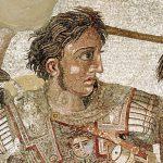 18 Tópicos para você entender o que foi o Império Persa