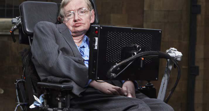20 Curiosidades sobre a trajetória de Stephen Hawking