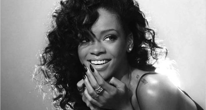 21 Curiosidades sobre a cantora Rihanna