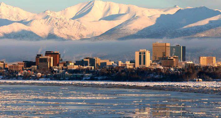 21-Curiosidades-supreendentes-sobre-o-Alasca