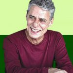 25 Curiosidades sobre um artista muito talentoso: Chico Buarque