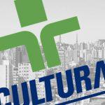 25 Fatos e curiosidades sobre a TV Cultura