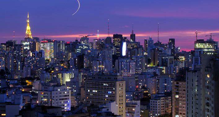 290 Programas imperdíveis em São Paulo