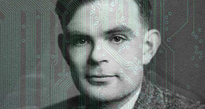 Alan Turing: Veja 12 curiosidades sobre o pai da computação