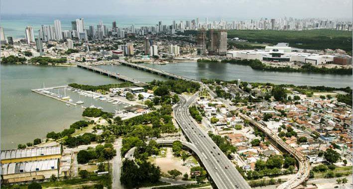 Conheça 15 curiosidades sobre a cidade do Recife
