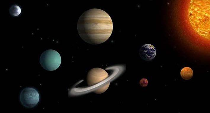 Conheça alguns fatos curiosos sobre a gravidade