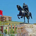 Conheça as peculiaridades e curiosidades da Albânia