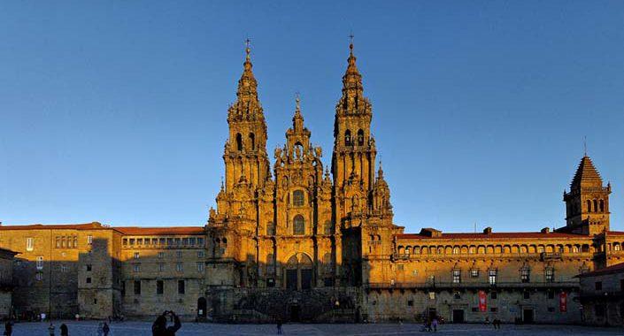 Curiosidades e segredos sobre os caminhos de Santiago