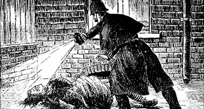Do inferno: Conheça 20 curiosidades sobre Jack, o Estripador