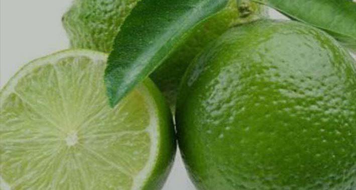 Vai uma limonada? Veja 12 curiosidades sobre o Limão