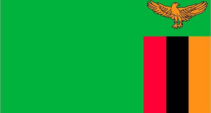 Zâmbia: Conheça algumas curiosidades sobre esse país
