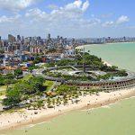 16 Informações curiosas sobre a atraente cidade de João Pessoa