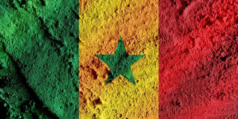 18 Informações e peculiaridades sobre o Senegal