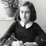 15 Fatos curiosos sobre o diário de Anne Frank