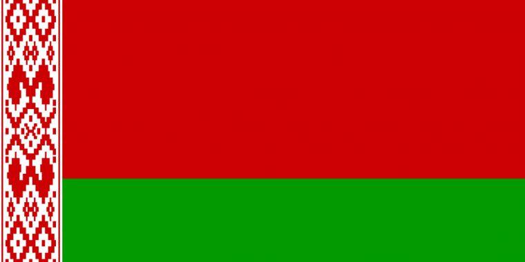 curiosidades Bielorrussia