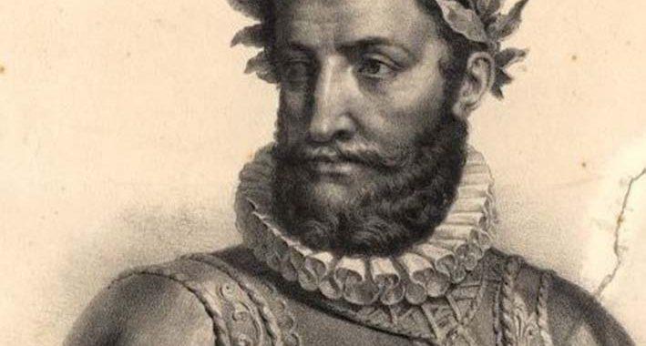 Luis-de-Camoes-Os-Lusiadas