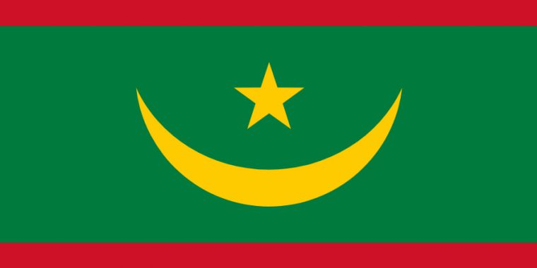 Mauritania-curiosidades