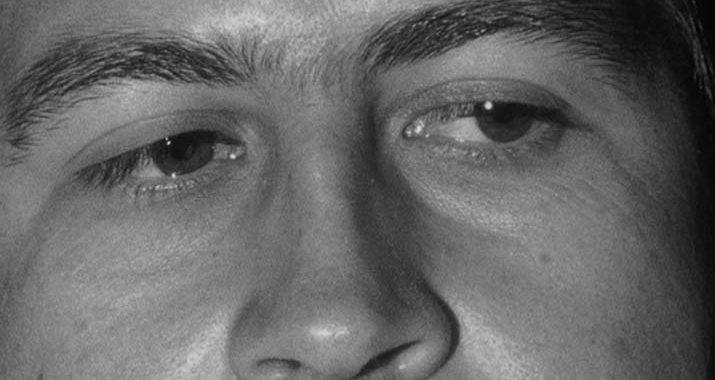 26 Fatos inacreditáveis sobre o megatraficante Pablo Escobar