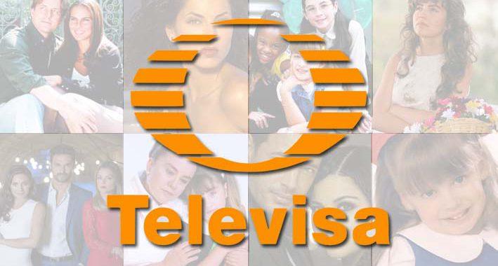 20 Coisas que você devia saber sobre a Televisa e suas novelas