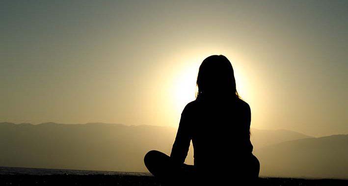 20 Coisas que você devia saber sobre os benefícios da meditação