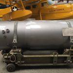 bomba-de-hidrogenio