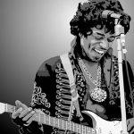 curiosidades-Jimi Hendrix