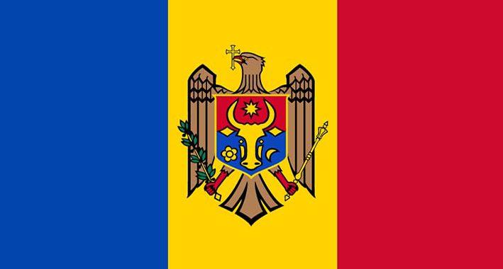 Conheça 16 curiosidades sobre a Moldávia