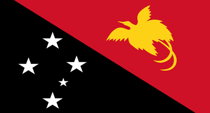 curiosidades-Papua-Nova-Guine