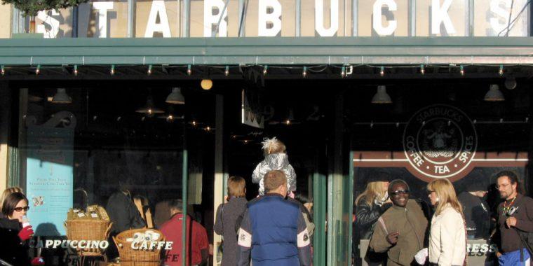 curiosidades-Starbucks