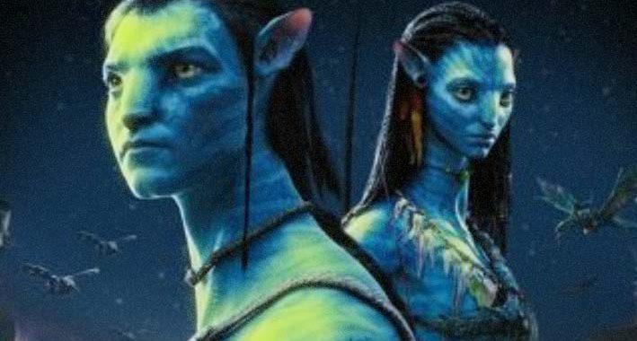 21 Curiosidades e números surpreendentes sobre Avatar