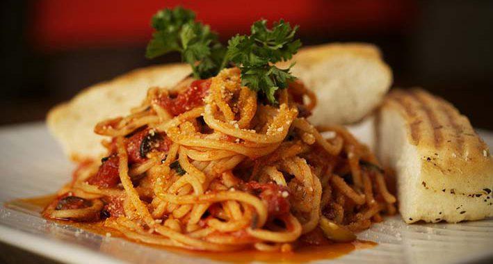 curiosidades-culinaria-italiana