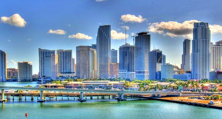 Vai viajar para Miami? Conheça 21 curiosidades sobre a cidade
