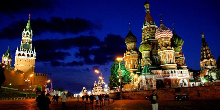 15 Curiosidades imperdíveis sobre a cidade de Moscou
