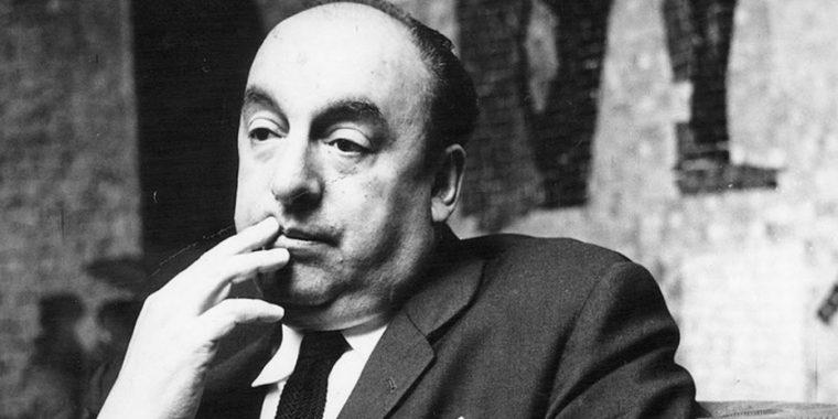 curiosidades-poeta-Pablo-Neruda