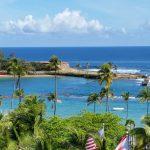 16 Coisas que você devia saber sobre Porto Rico