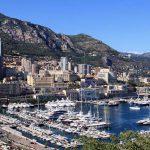 Conheça 21 fatos e curiosidades sobre o principado de Mônaco