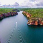 12 Coisas que você devia saber sobre o Rio Sã Francisco